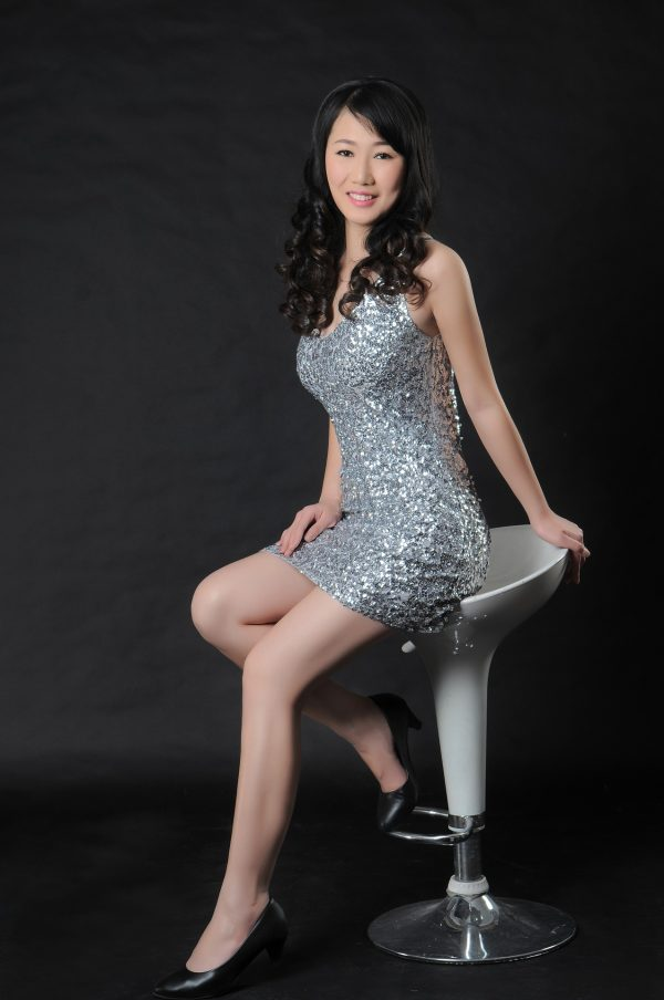 Conseils pour choisir sa robe de soirée courte