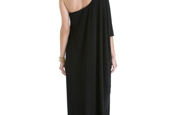 Comment choisir une robe de soirée longue ?