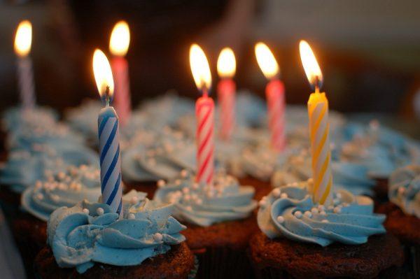 5 astuces pour un anniversaire réussi