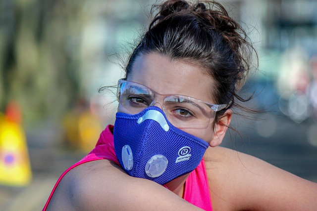 allergie-protection